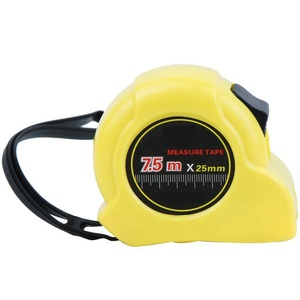 Plastic Injection Tape Measure Cover Housing Mould