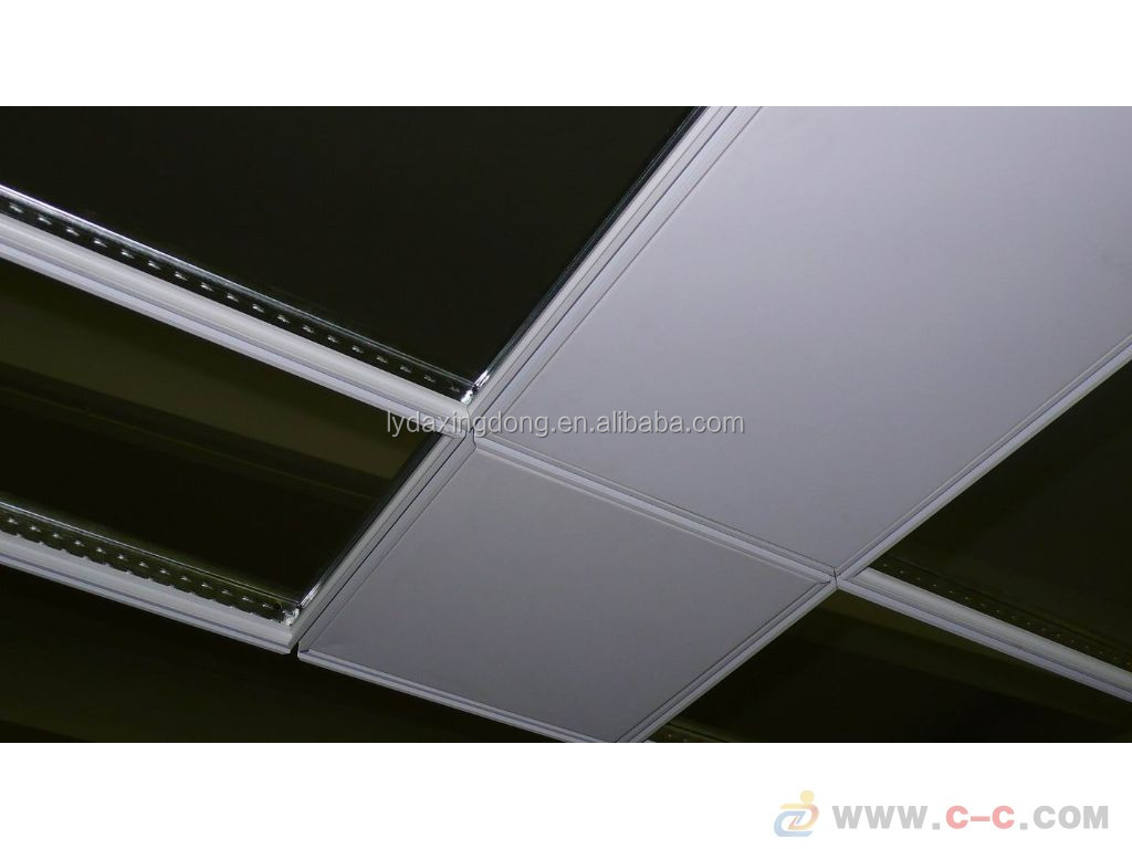 600600 595595 suspended ceiling mineral fiber acoustic ceiling 600600 595595 suspended ceiling mineral fiber acoustic ceiling tiles board dailygadgetfo Image collections