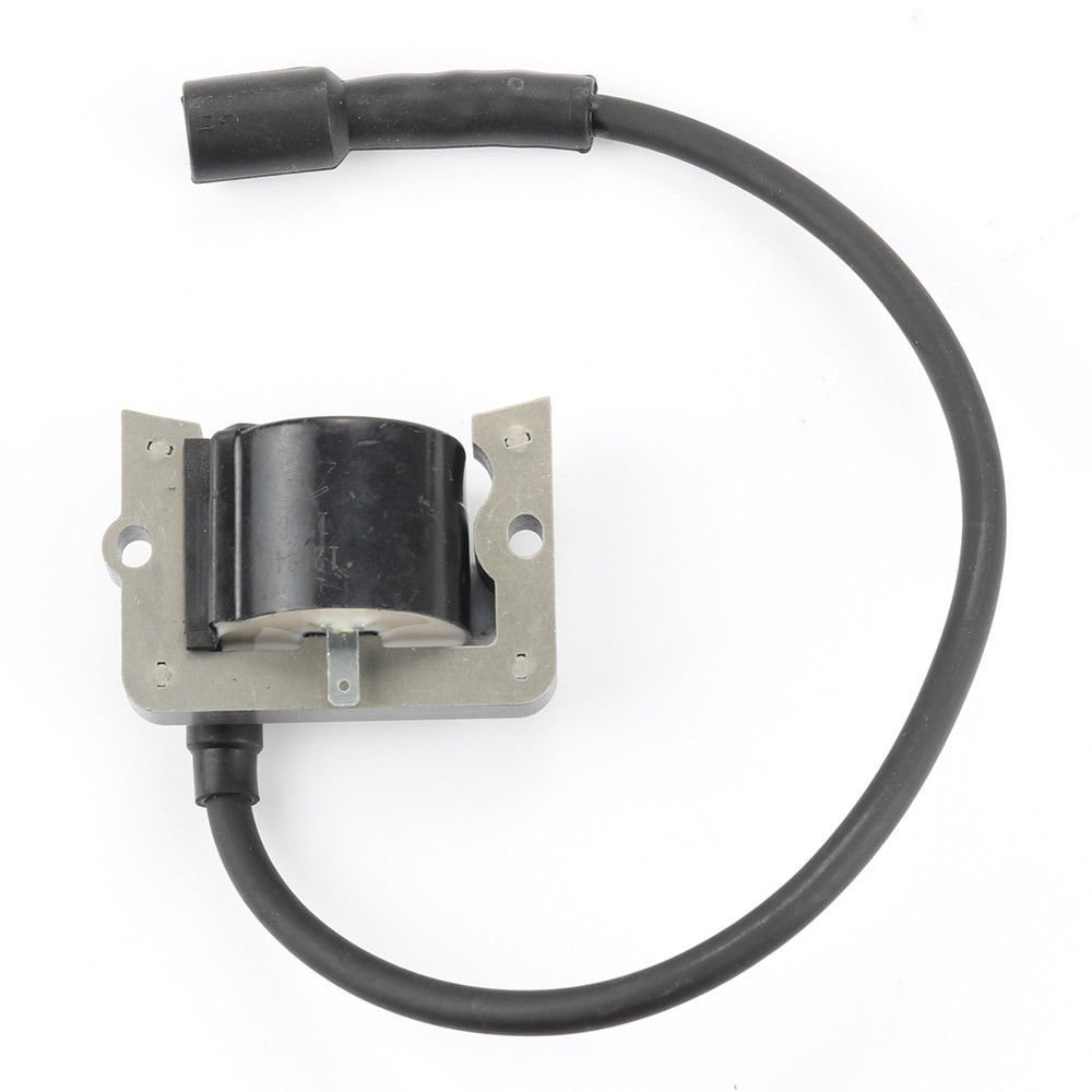 Amhousejoy Ignition Coil for Kohler 12 584 01-S, 12 584 04-S, 1258401-S, 1258404-S, 1258401