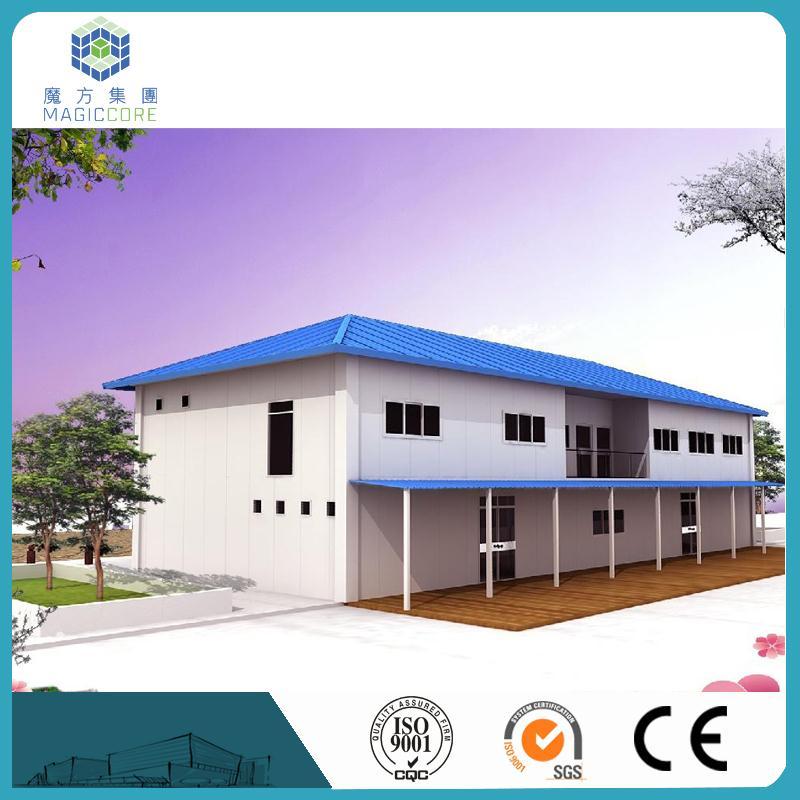 Finden Sie Hohe Qualität Vorgebaute Häuser Hersteller und Vorgebaute ...