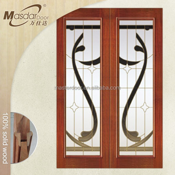 Italian Style Stacking Sliding Glass Door Kitchen Door Design - Buy ...