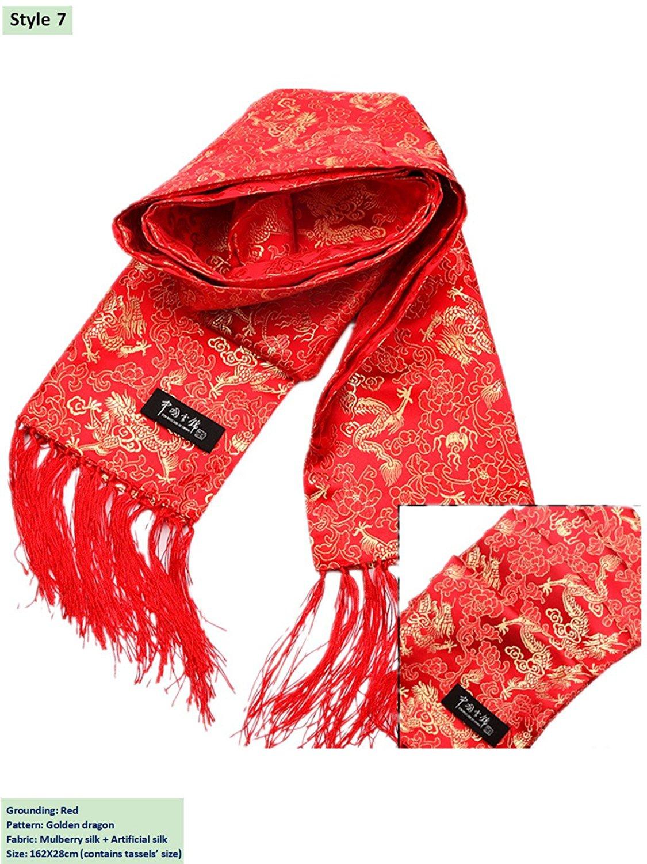 Cheap Mens Scarves Uk, find Mens Scarves Uk deals on line at Alibaba com
