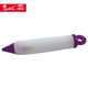 Silicone Chocolate Writing Pen Cookie Cupcake Decoration Drawing Tube