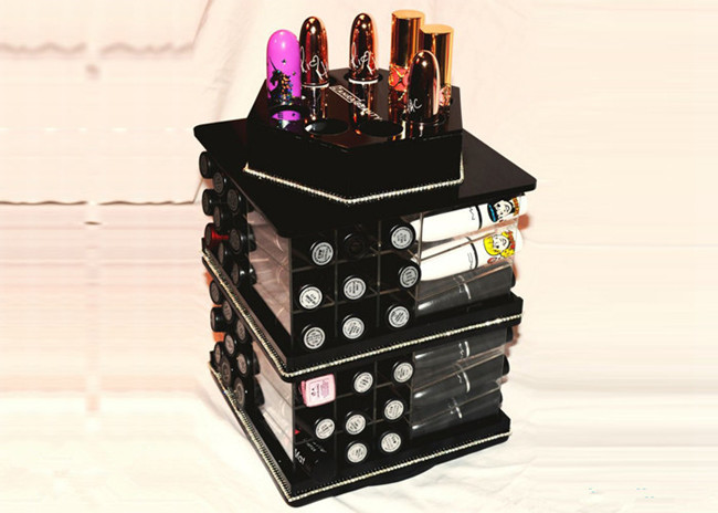 Rotating Makeup Organizer (4).jpg