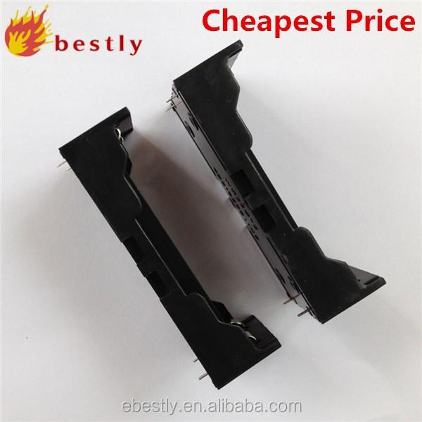 li ion 18650 akku inhaber batterie 26650 inhaber batterie halter akku produkt id. Black Bedroom Furniture Sets. Home Design Ideas