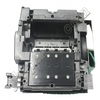 /product-detail/plotter-spare-parts-c7769-60374-c7769-60149-for-designjet-500-800-service-station-60492162655.html