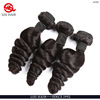 /product-detail/100-unprocessed-remy-human-hair-wholesale-brazilian-virgin-hair-peruvian-malaysian-indian-hair-60695494381.html