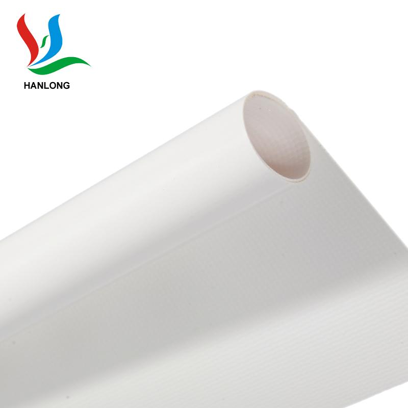 pvc tarpaulin banner material printing