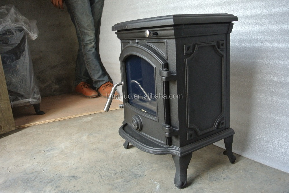 Portable Home Wood Furnace,Small Wood Burning Stoves