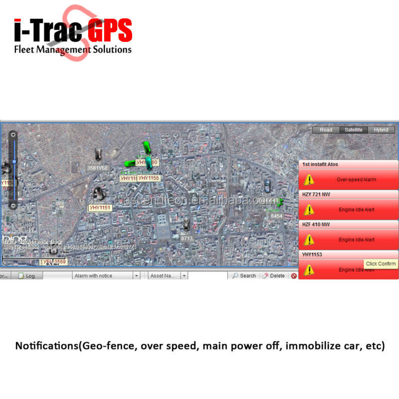 mobile tracker free pour iphone