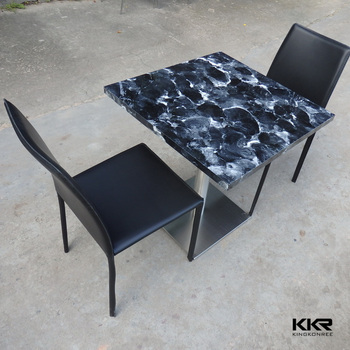 Mable Dining Table Set Malaysia Dining Table Set Buy