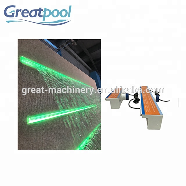 Lights & Lighting Considerate Rgb Par56 12v Swimming Pool 40w Hot Sell Free Shipping With Remoter Waterproof Ip68