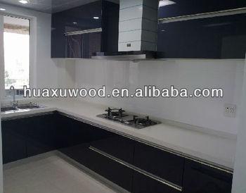Quartz Stone Countertop Moulding Board Kitchen Cabinet Buy Quartz