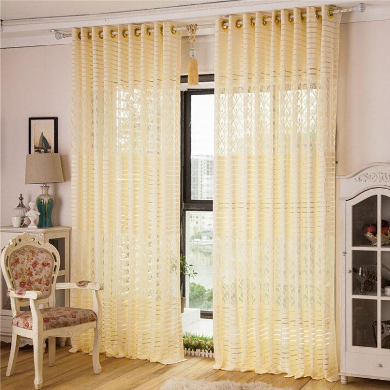 Sheer-Curtains-Window-Kitchen-Door-Curtains-Organza-Tulle