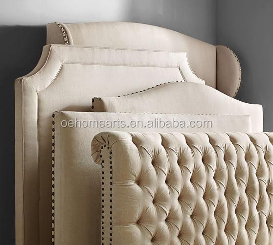 Finden Sie Hohe Qualität Hotelbett Kopfteil Hersteller Und Hotelbett  Kopfteil Auf Alibaba.com