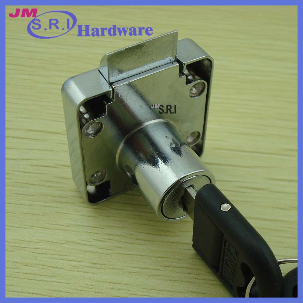 Good Quality Zinc Alloy Material Metal File Cabinet Door Lock,Kitchen  Cabinet Lock - Buy Metal Cabinet Door Lock,Kitchen Cabinet Lock,File  Cabinet ...