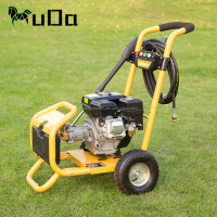Hot new products for 2018 electric pressure washer professional portable high pressure car washer