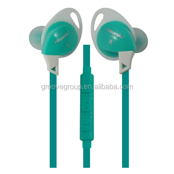 Buy Cheap China dynamic wired headphone Products, Find China dynamic ...