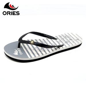 73e6164eee24e Plain Flip Flops For Decorating