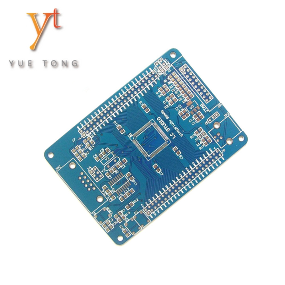Electric Circuit Game Pcb Wholesale Electrical Suppliers Alibaba