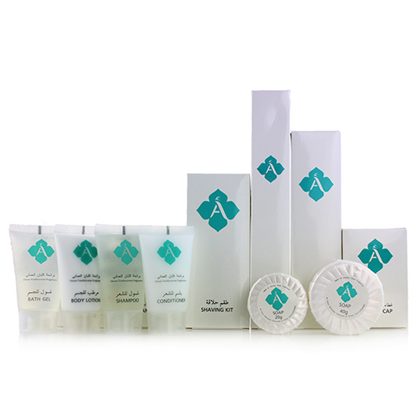 Hotel Amenities And Guest Amenities Suppliers