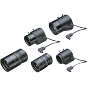 "Bosch Sr Megapixel Lvf-5005C-S0940 - Cctv Lens - Vari-Focal - Auto Iris - 1/2.5"" - Cs-Mount - 9 Mm - 40 Mm - F/1.5 ""Product Type: Networking/Security Cameras"""