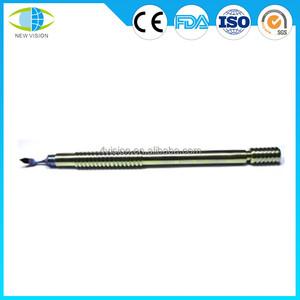 Ophthalmic Knife, Ophthalmic Knife Suppliers and