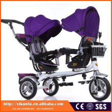 Wholesale Luxury new model toy baby stroller
