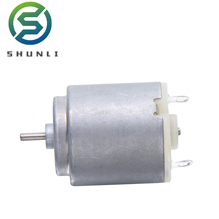 High Torque ZYTD520 12VDC 10 RPM 5000r//min Gear Box Electric Motor Speed Control