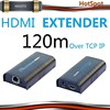 /product-detail/lkv373-high-performance-oem-odm-hdmi-extender-120m-over-tcp-ip-hdmi-cable-with-ethernet-vga-rca-60206759397.html