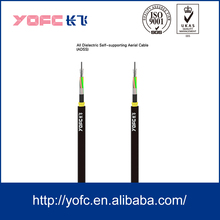 Hot sale of optical fiber cable roll