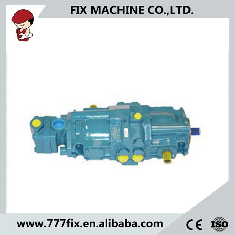 CESSNA TA1919 Hydraulic Pump