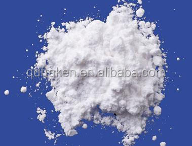 Tetrasodium Pyrophosphate, Tetrasodium Pyrophosphate Suppliers and ...