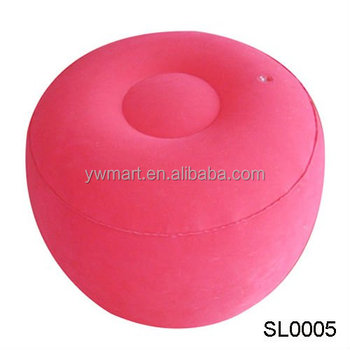 Hot Sale Inflatable Seat Cushion Sitting Cushion Inflatable Air Flow Seat Cushion Buy Air Flow Seat Cushion Inflatable Seat Cushion Inflatable Air