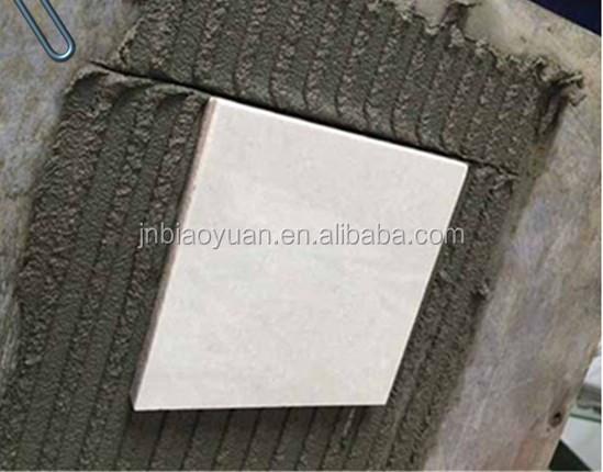 Zwart Wit Vinyl : Dymo s ind rhino tape vinyl zwart op wit mm