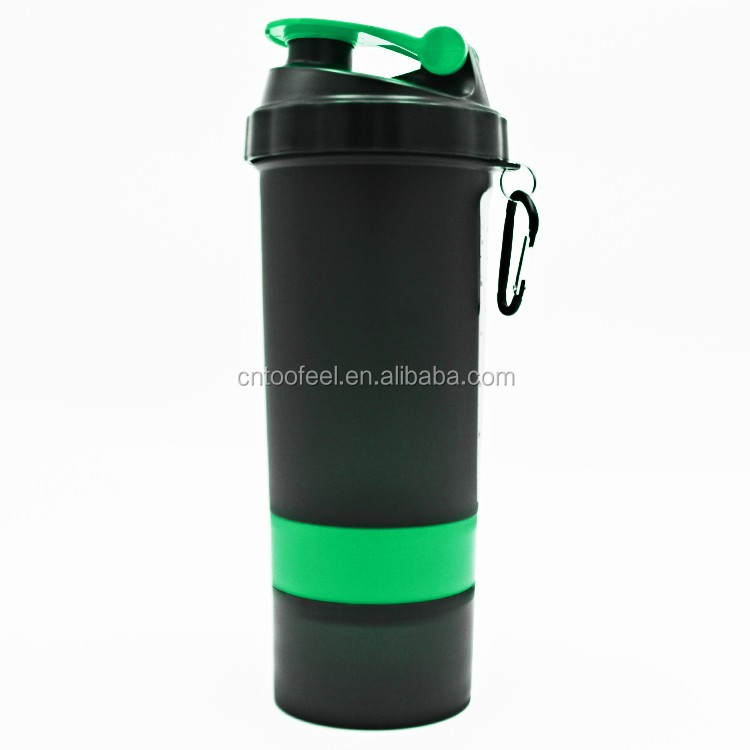 High quality toofeel made non hazardous and are safe to use protein shaker for kids and Children