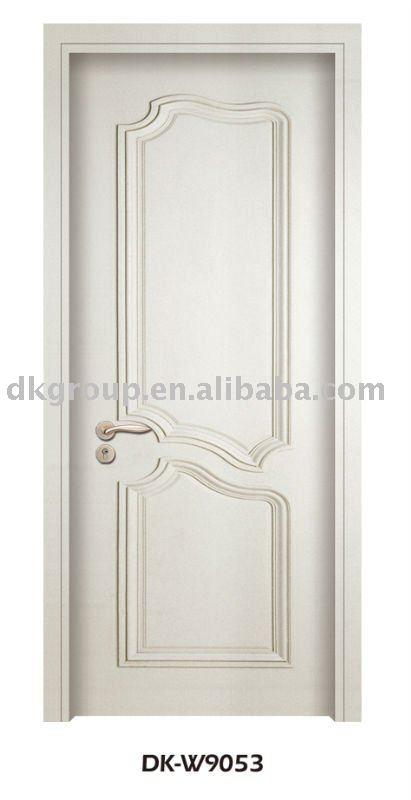 Fancy Wood Doors Interior Buy Simple Doors Interiorinterior