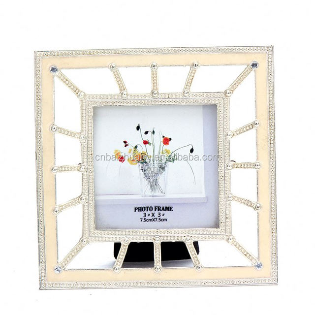 Nice 20 X 8 Picture Frame Crest - Picture Frame Design - stoneyville.net