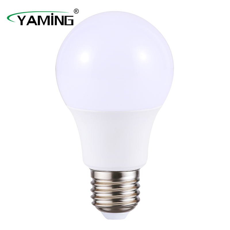 Ceiling light 3000 4000 6000 lumen led bulb