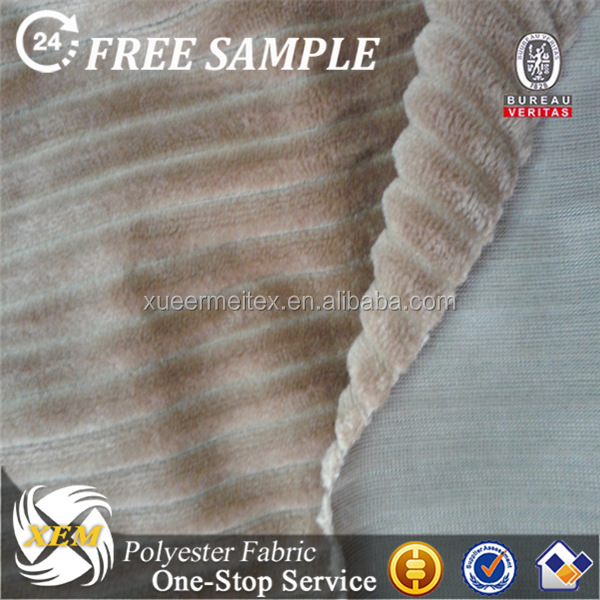 Elegant design OEM newest hot selling corduroy wholesale for baseball caps and hats
