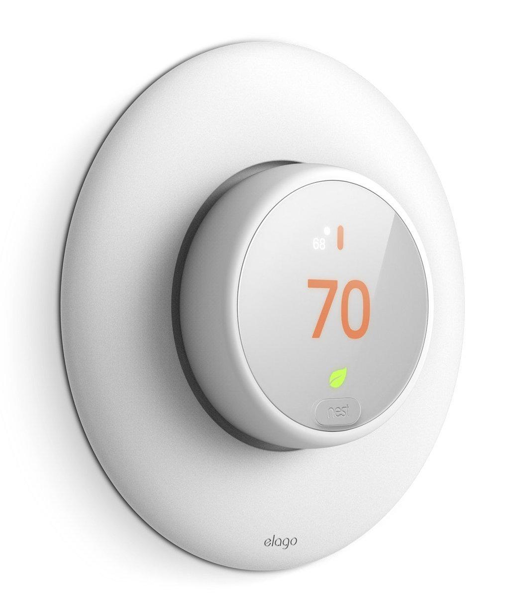 Buy  Nest Thermostat S Best Friend   Little Artisan