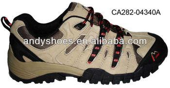 Best Shoe Manufacturers In Vietnam