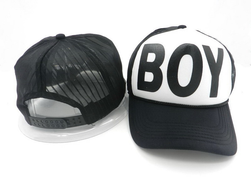 abcfe379654a2 Buy BOY LONDON mesh Snapback hats golf sports design mens brand outdoors  sports Casquette Casquettes gorras bones baseball caps in Cheap Price on  m.alibaba. ...