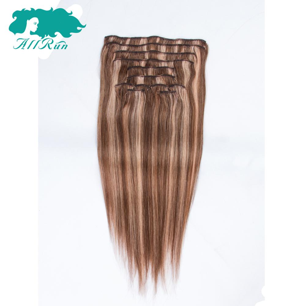China Easy Weft Hair Extensions Wholesale Alibaba