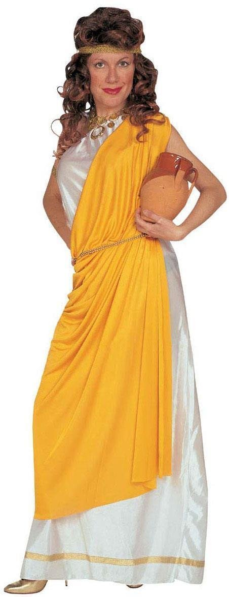 Cheap Old Roman Gown, find Old Roman Gown deals on line at Alibaba.com