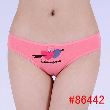 Hot chicks in panties pics