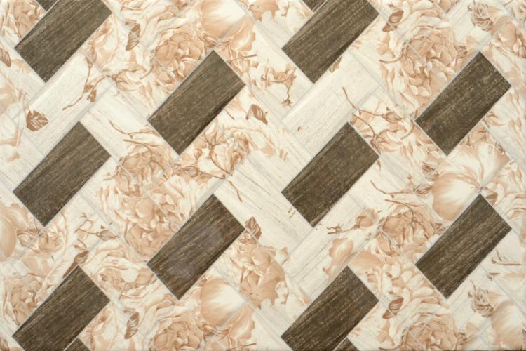 Goedkope Tegels Badkamer : E hout tegels planken tegels versleten hout robuust tegels