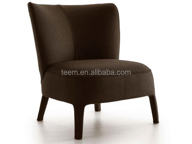 Divany Furniture modern living room sofa max home sofa. Buy Cheap China max home sofa Products  Find China max home sofa