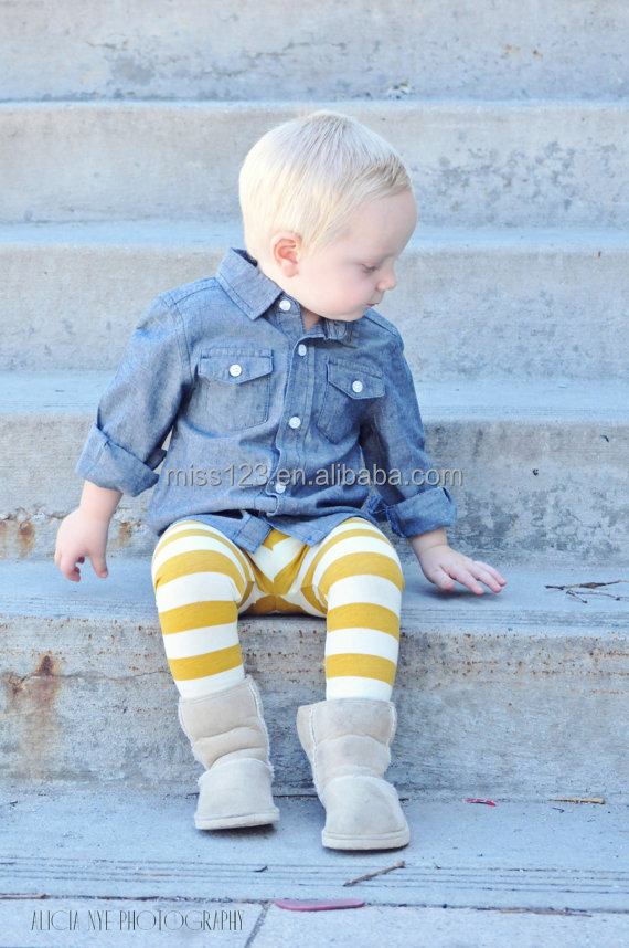 Grosir Jatuh Pakaian Anak Anak Biasa Dicetak Legging Bayi Laki Laki Celana Anak Celana Buy Bayi Anak Laki Laki Bawahan Anak Musim Gugur Pakaian Anak Laki Laki Celana Product On Alibaba Com