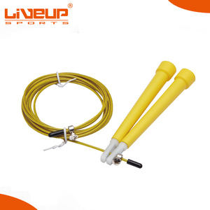 Speed skipping jump rope, exercise jump rope